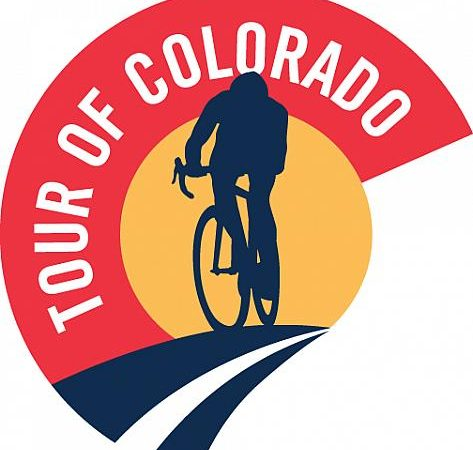 BCS Sponsoring Pikes Peak Region Tour Of Colorado Stops