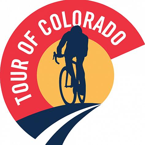 Tour Of Colorado