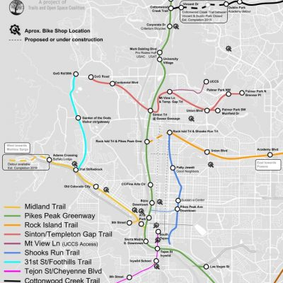 COS SUBWAY MAP 7122018