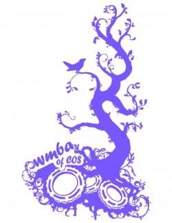 WMBA Logo