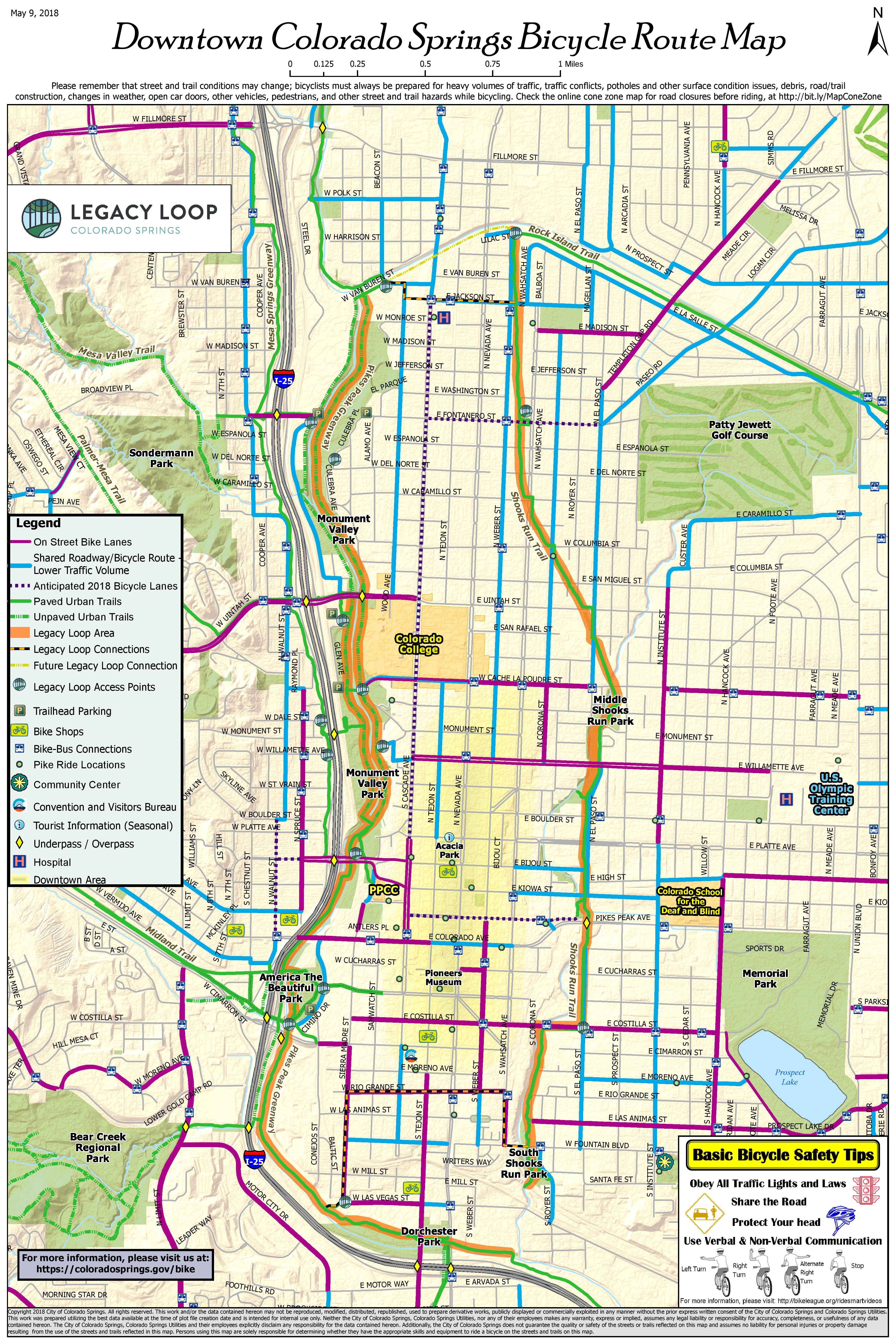 Get Around – Bike Colorado Springs on maps florida, maps for maryland, maps for rhode island, maps for puerto rico, maps for kentucky, usa map colorado, maps for tennessee, maps for california, maps idaho, maps for canyons, maps north dakota, maps for iowa, maps oregon, map of colorado, maps for long beach, maps for douglas county, maps for crawford, maps for alabama, maps for yellowstone national park, maps kansas,