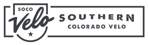 SoCoVelo Logo