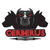 cerberus-brewing