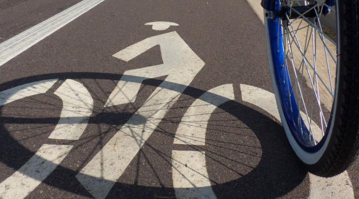 Bikerotator 1