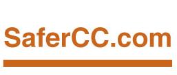 Safer CC
