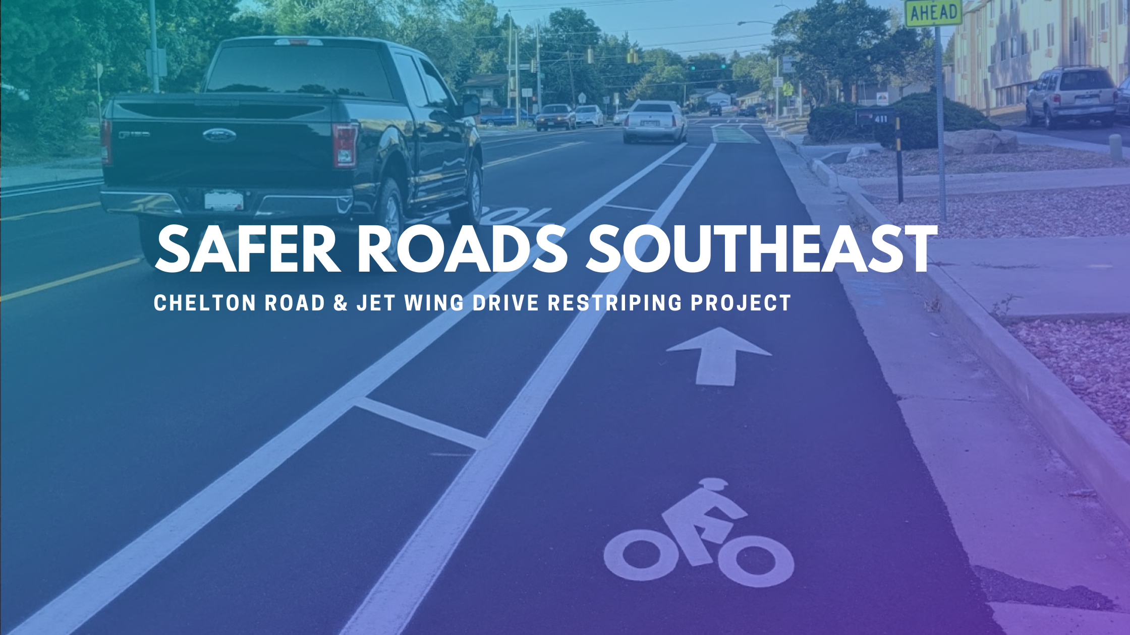 Safer Roads Southeast (1)