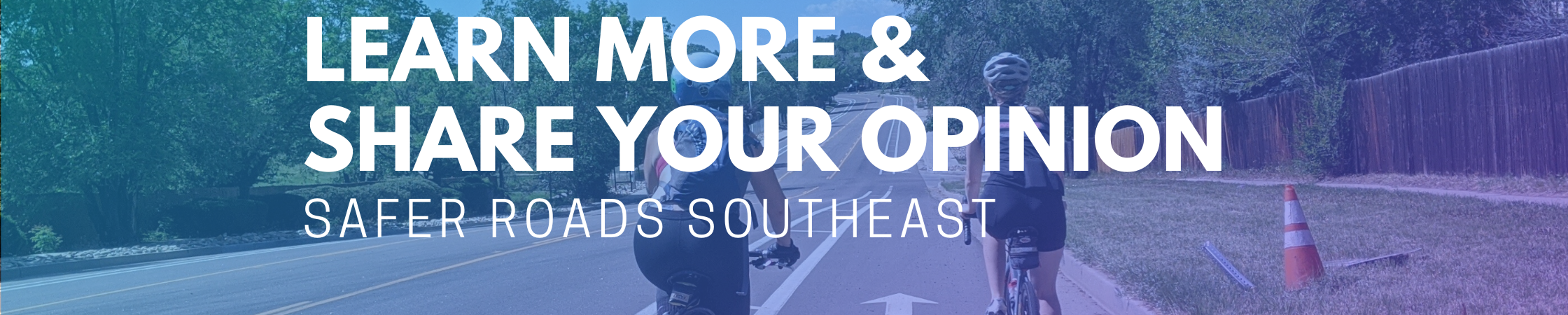 Learn And Share – SouthEast Safety