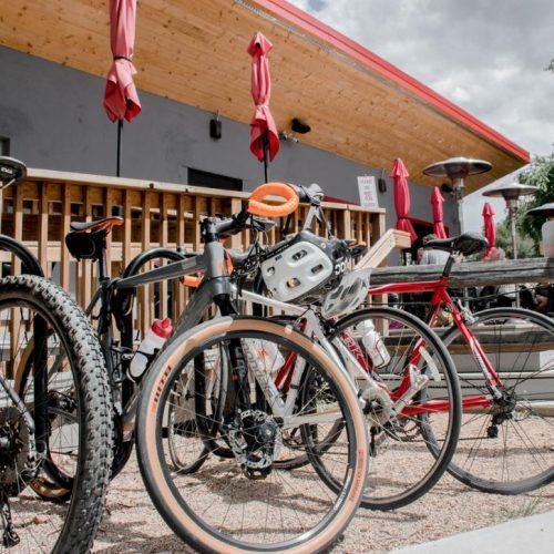 Cerberus-bikes
