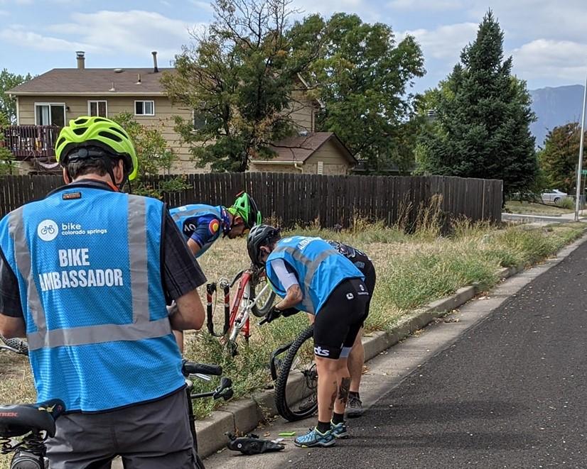 Bike Ambasador Flat Fix (2)
