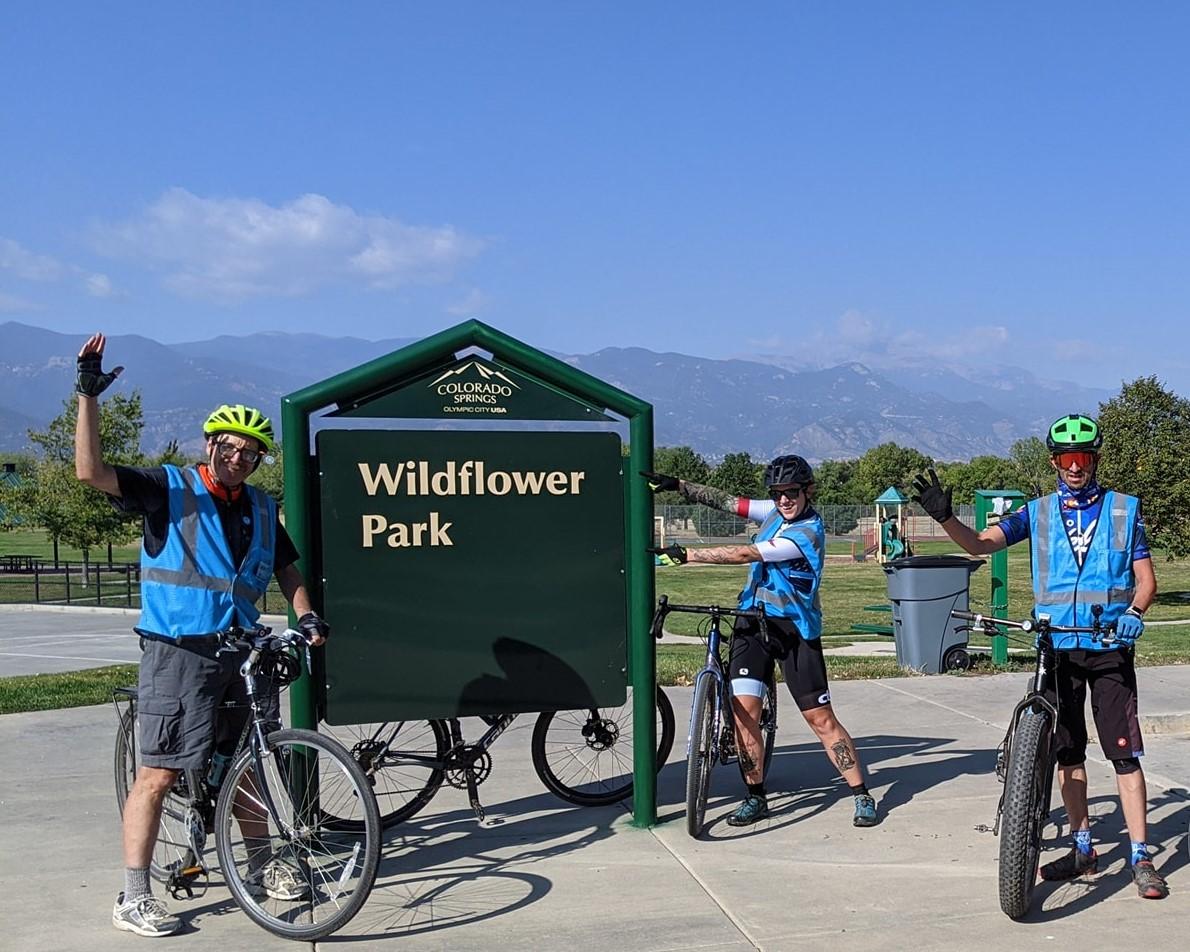 Bike Ambasador Park (3)