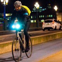 Bike-safety-lights-london_s