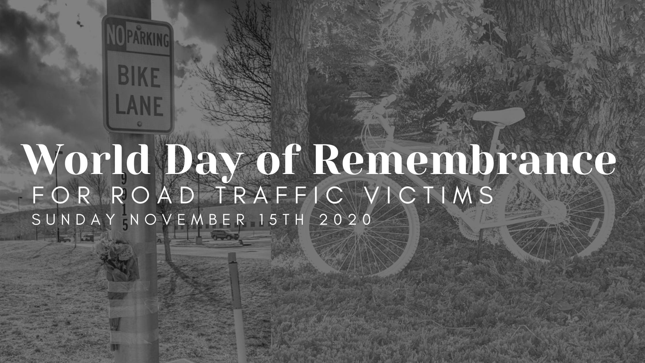 2020 World Day Of Remembrance
