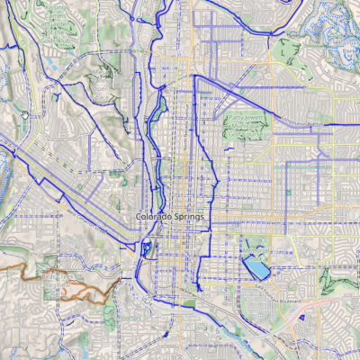 2021-01-15 13_58_23-CyclOSM_ OpenStreetMap-based Bicycle Map
