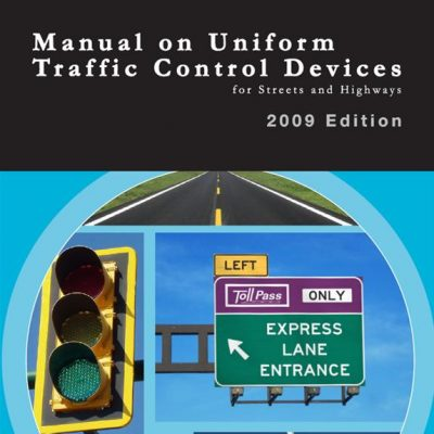 Manual_on_Uniform_Traffic_Control_Devices_2009_cover